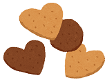 cookie_01.png