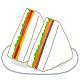 sandwich_02.png